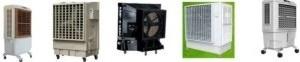 air coolers rent service in dubai