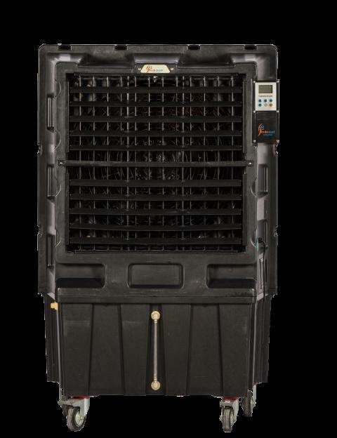 Industrial air cooler hyd12000