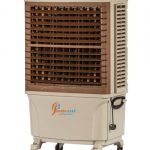 HYD8000z Outdoor Air Cooler