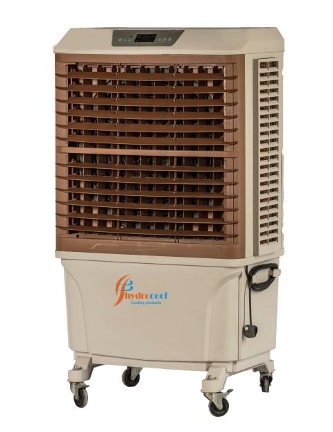 HYD8000z Outdoor Air Cooler